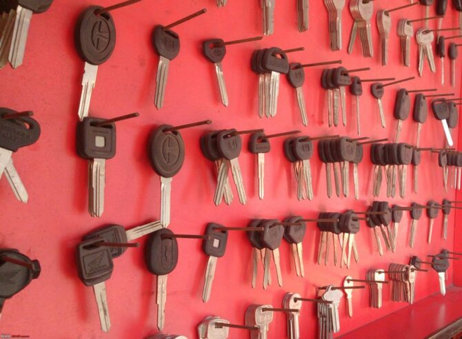 key_duplicate